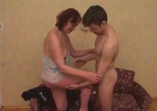 super hot amateur incest videos