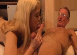 Female POV incest fucking video