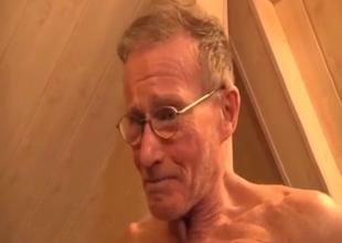 Female POV incest fucking video